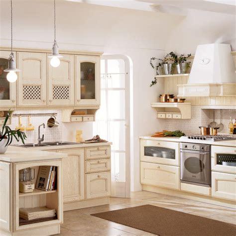 Accessori Arredo Cucina by Complementi Cucina Simple Complementi Di Arredo Cucina