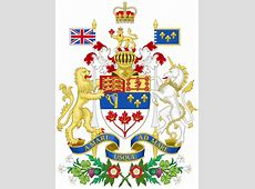FileCoat of arms of Canada 19571994svg Wikimedia