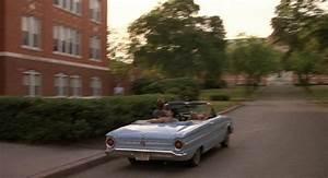 Chevy Pick Up 1953 Pagani Zonda F Nissan Gtr Tuning Bmw