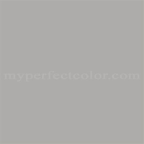 sears dove gray match paint colors myperfectcolor