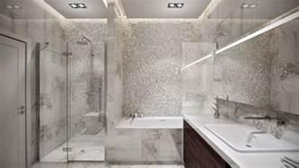 bathroom tile ideas marble tile bathroom floor ideas images