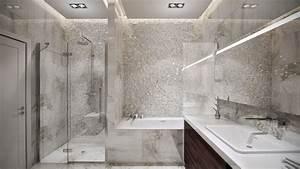 Marble Tile Bathroom Ideas - Decor IdeasDecor Ideas