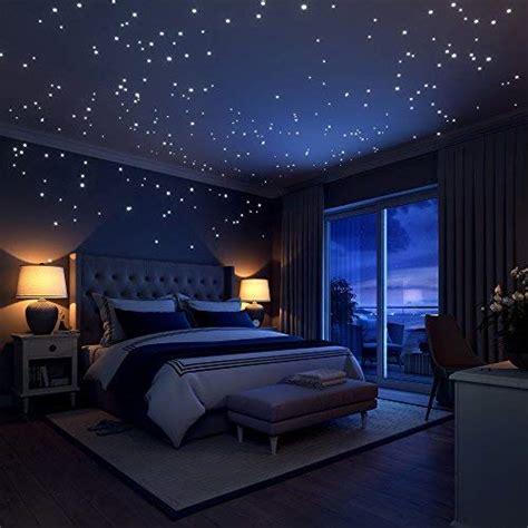 basketball room decor galaxy wallpaper amazon com