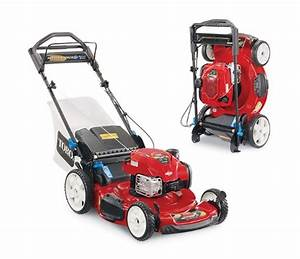 Toro Cm Personal Pace Lawn Mower One Of The Best Self Propelled Mowers Boy Parts Diagram Carbs