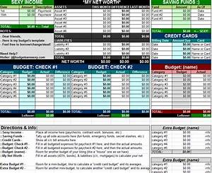 personal budgets excel 10 free excel spreadsheet templates to help explode your
