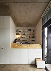 17 meilleures idees a propos de lit gain de place sur With tapis de sol avec lit escamotable canapé conforama