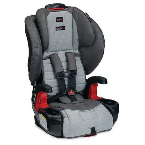 britax pioneer britax pioneer 70 comfort series how to safety