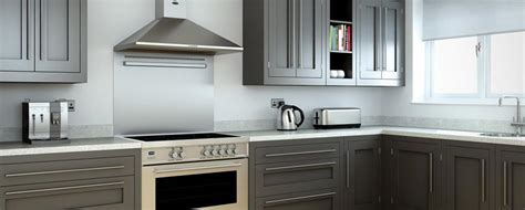 How to compare range cooker hoods: a 7 point check list