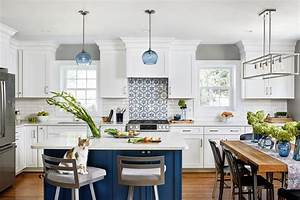 A, Closer, Look, At, Kitchen, Design, Trends, For, 2020