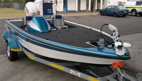 Fishing Boat Accessories South Africa by Building A Bass Boat The Diy Forum General Angling