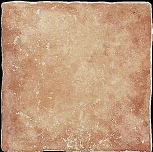 carrelage sol exterieur aspect terre cuite grip ocre With carrelage terre cuite exterieur