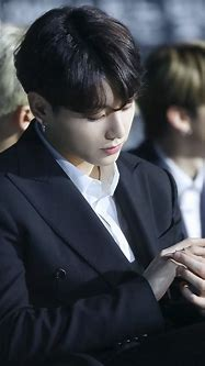 BTS's Jungkook continues to be a brand favourite as he ...