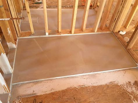 Nevada Gypsum Floors ? Your Complete Source for all Gypsum