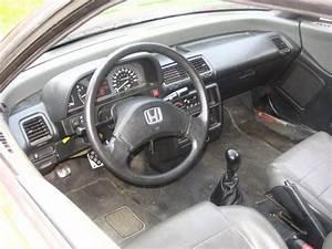 Neon Green Boyz 1991 Honda Civic Specs  Photos  Modification Info At Cardomain