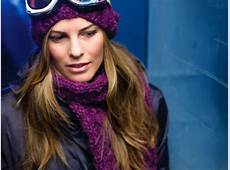 The most beautiful athletes of the Sochi 2014 Olympic