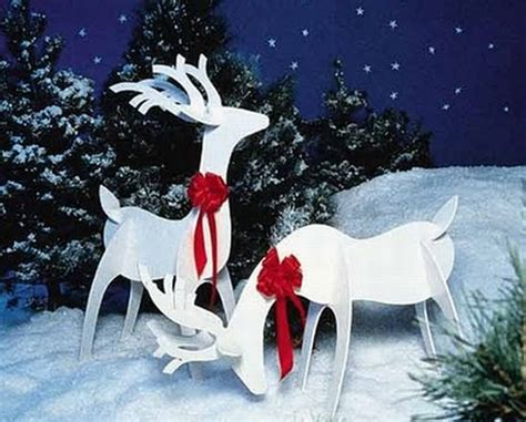 christmas decorating ideas hometone home automation