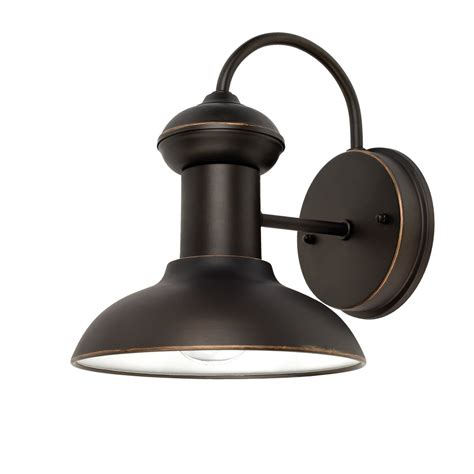 globe electric company martes 10 quot indoor outdoor wall