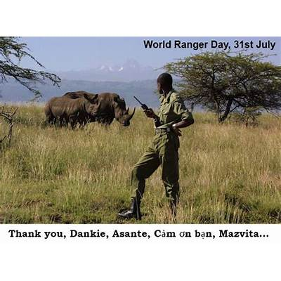 July2013Fight for Rhinos