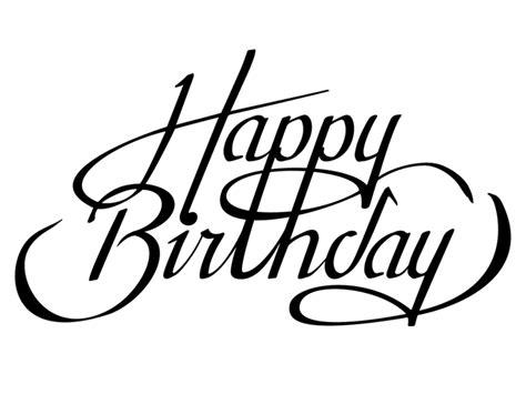happy birthday  rhianna reeve  dribbble