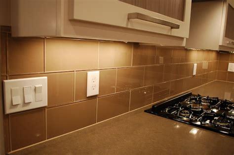 where to buy kitchen backsplash tile kitchen backsplash glass tiles glass wall tile and tile kitchen wall tile ideas glass for
