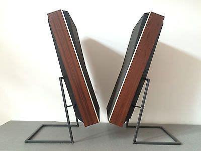 olufsen lautsprecher 15 best olufsen 1967 beovox 5000 speakers images on speakers
