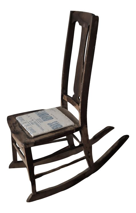 New Nursing Rocking Chair Rtty1com Rtty1com