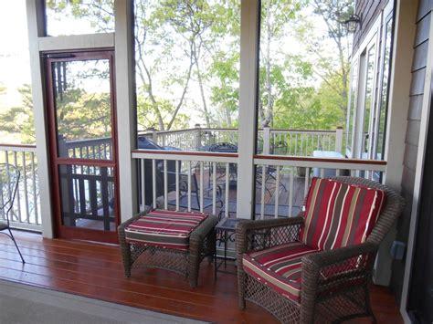 Plan your smith mountain lake getaway with our. AWESOME LAKEFRONT HOME on Smith Lake, Lewis Smith Lake, AL ...