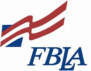 FBLA_alone logo | Explore fbla_pbl's photos on Flickr ...