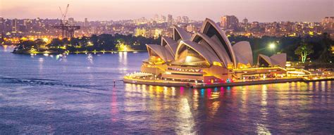 la mejor oferta de cruceros por australia  nueva zelanda