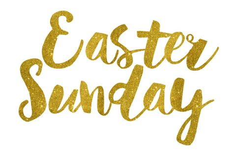 Easter Sunday Images 30 Best Easter Sunday 2017 Wish Pictures And Images