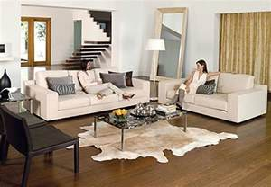 black livingroom furniture choosing the right living room furniture for small rooms furniture
