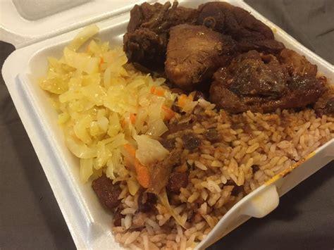 philadelphia cuisine quality taste restaurant 20 reviews caribbean