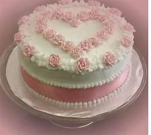 17 Best ideas about Beginner Cake Decorating on Pinterest ...