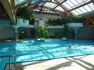 Schwimmbad Bad Lausick : riff bad lausick bewertung schwimmbad und saunen ~ Markanthonyermac.com Haus und Dekorationen