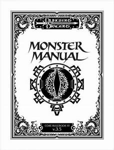 Advanced Dungeons And Dragons Monster Manual Ii Pdf