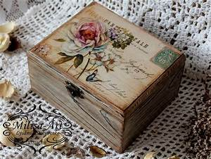 Shabby It Yourself : 1000 images about 045 decoupage on pinterest artesanato shabby chic and do it yourself ~ Frokenaadalensverden.com Haus und Dekorationen