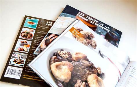 livre de cuisine libanaise livre de recettes de cuisine images