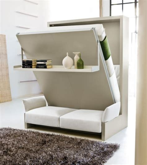 30451 high tech furniture creative 1000 images about 10 space saving high tech furniture for