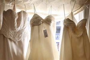 used wedding gowns for sale a good alternative for brides With second hand wedding dresses