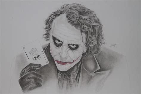 joker carl galoyo