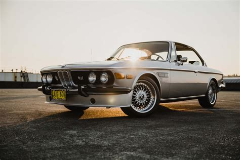 Hd Car Wallpapers For Desktop Imgur Upload Email by Your Ridiculously Awesome Bmw E9 Wallpaper Is Here