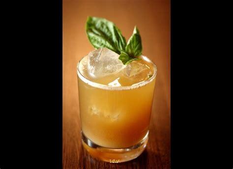 whiskey cocktail bourbon cocktail recipe dishmaps