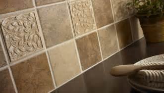 installing ceramic tile backsplash in kitchen install a tile backsplash