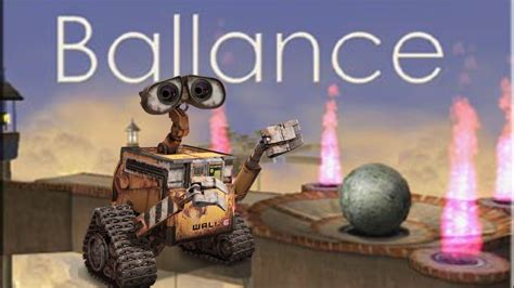 ballance pc game   torrent