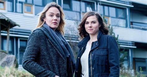 Lena odenthal und johanna stern quälen sich durch mühsame erbärmlich statt großartig: König der Gosse - Tatort - ARD | Das Erste