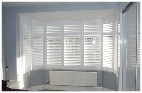 blinds  windows pella blinds  windows repair