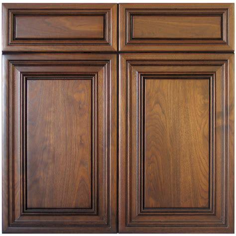 kitchen cabinet doors ideas ideas for kitchen cupboard doors