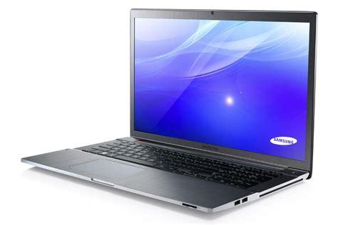 ordinateur de bureau samsung samsung np700z7c series 7 laptop complete review specs
