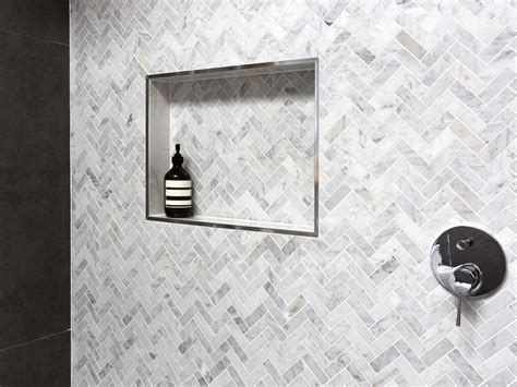 Bathroom Tile Grout by How To Clean Bathroom Tile Grout Until It Sparkles