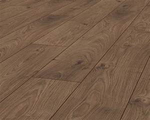 atlas oak coffee d3591 kronotex laminate best at flooring With kronotex parquet
